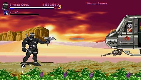 Gi Joe Attack on Cobra Island sur Obenbor.Spoiler garanti......... Mymod_61