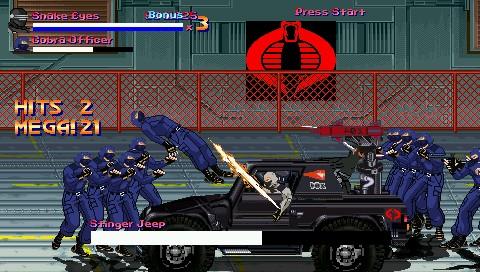 Gi Joe Attack on Cobra Island sur Obenbor.Spoiler garanti......... Mymod_71