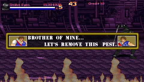 Gi Joe Attack on Cobra Island sur Obenbor.Spoiler garanti......... Mymod_89