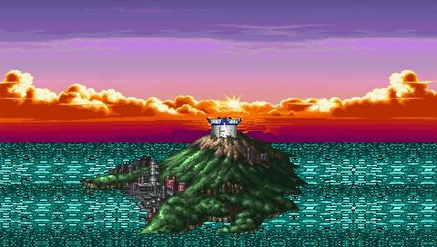 Gi Joe Attack on Cobra Island sur Obenbor.Spoiler garanti......... Mymod_94