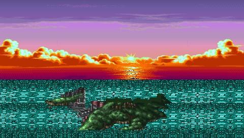 Gi Joe Attack on Cobra Island sur Obenbor.Spoiler garanti......... Mymod_95