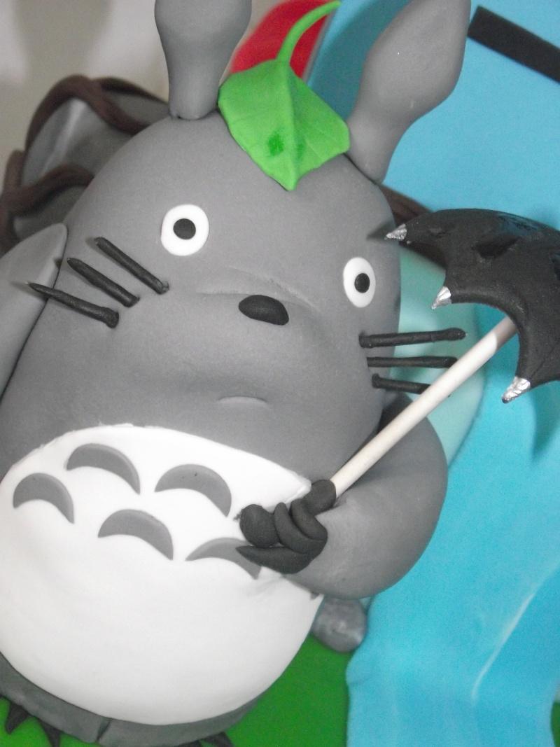 Totoro - Page 4 Dscf4012