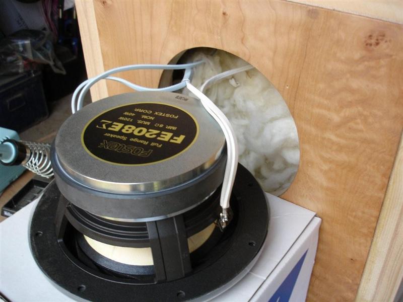 Votre Coin Jeux / Votre Installation Home Cinéma... - Page 5 Bc_aco14