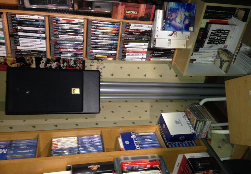 Votre Coin Jeux / Votre Installation Home Cinéma... - Page 5 Home_c10