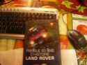 VEND CD  60 ans histoire land rover  Land_010