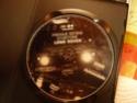 VEND CD  60 ans histoire land rover  Land_012
