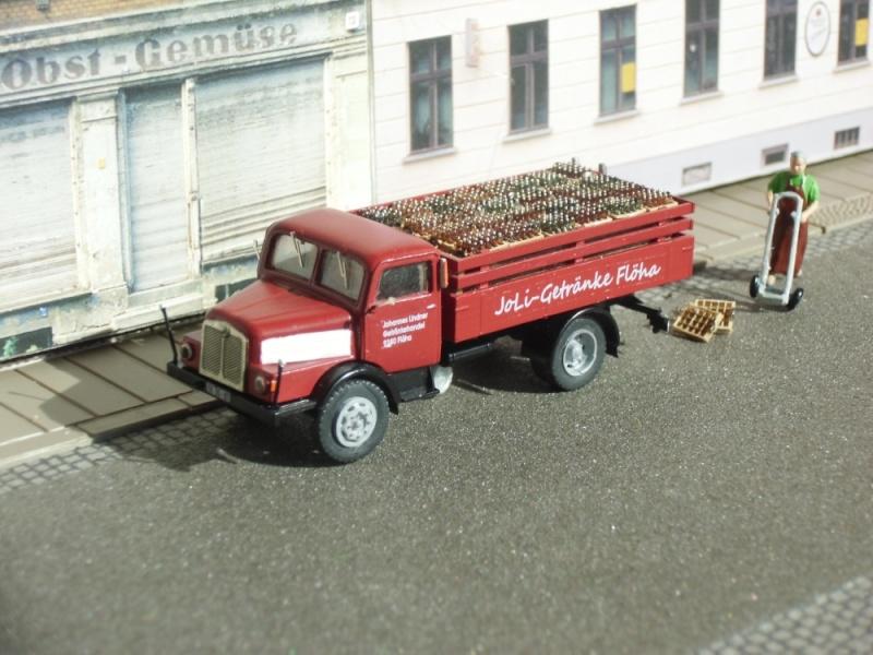 Getränketransport in der DDR - Seite 3 S4000_10