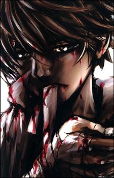 Voir un profil - Dentô Shiwoon 75624110