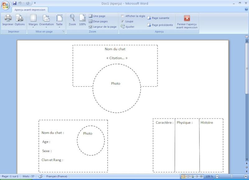 Atelier Multiple. Kinder, Flan, Lait et Cookie. - Page 5 1_bmp10