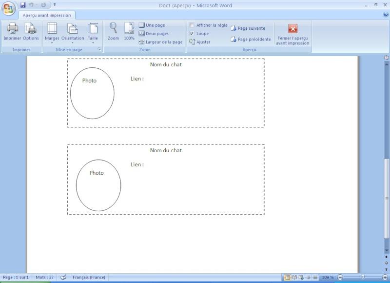 Atelier Multiple. Kinder, Flan, Lait et Cookie. - Page 5 2_bmp11