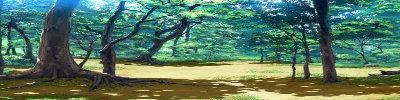 Hetalia ; My Crasy Word Bdd3e010