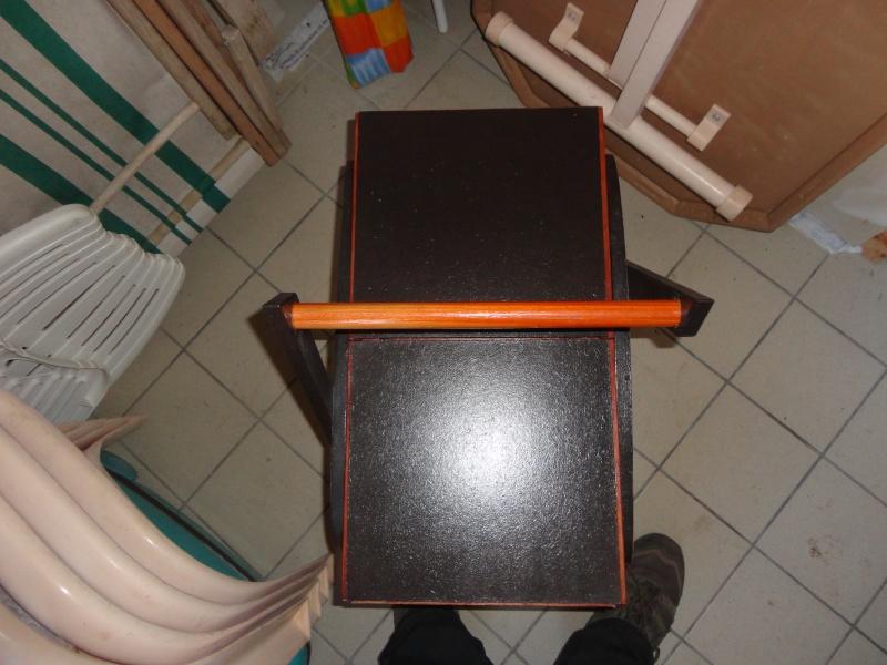 travailleuse pour Noel - Page 2 Dsc03313