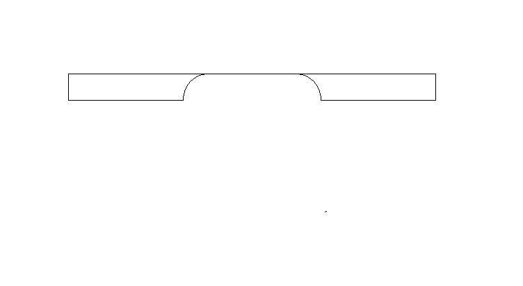 Folding ou pas folding ? Sans_t10