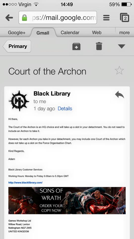 Black Library reply to Court of the Archon Court_10