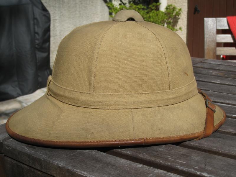 Montrez vos casques tropicaux Img_2829