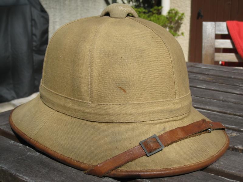 Montrez vos casques tropicaux Img_2830
