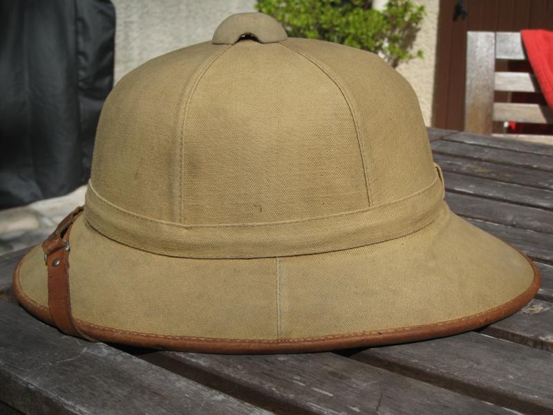 Montrez vos casques tropicaux Img_2832