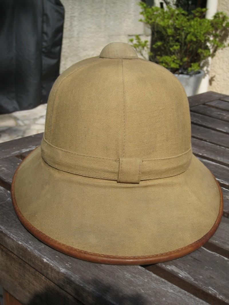 Montrez vos casques tropicaux Img_2833