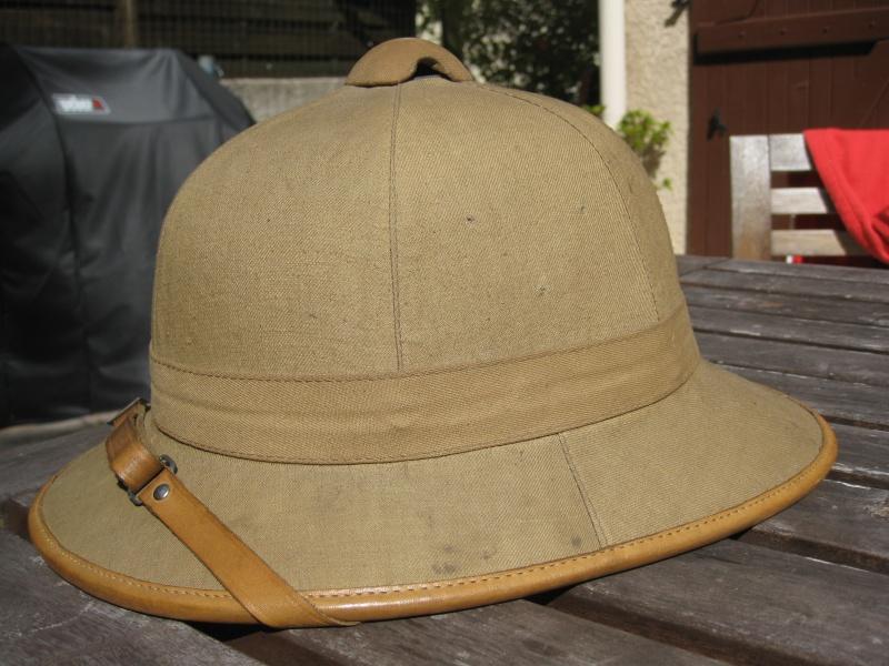 Montrez vos casques tropicaux - Page 2 Img_2841