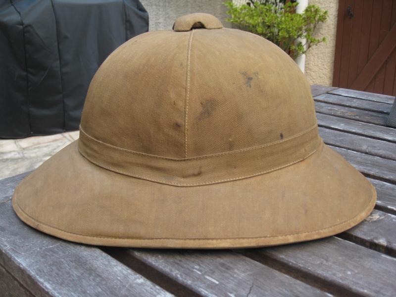 Montrez vos casques tropicaux Img_2845