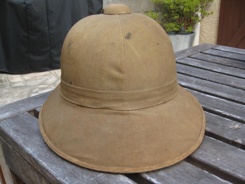 Montrez vos casques tropicaux Img_2846