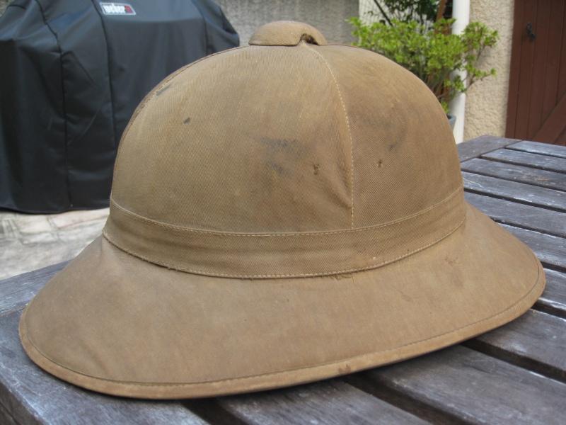 Montrez vos casques tropicaux Img_2847