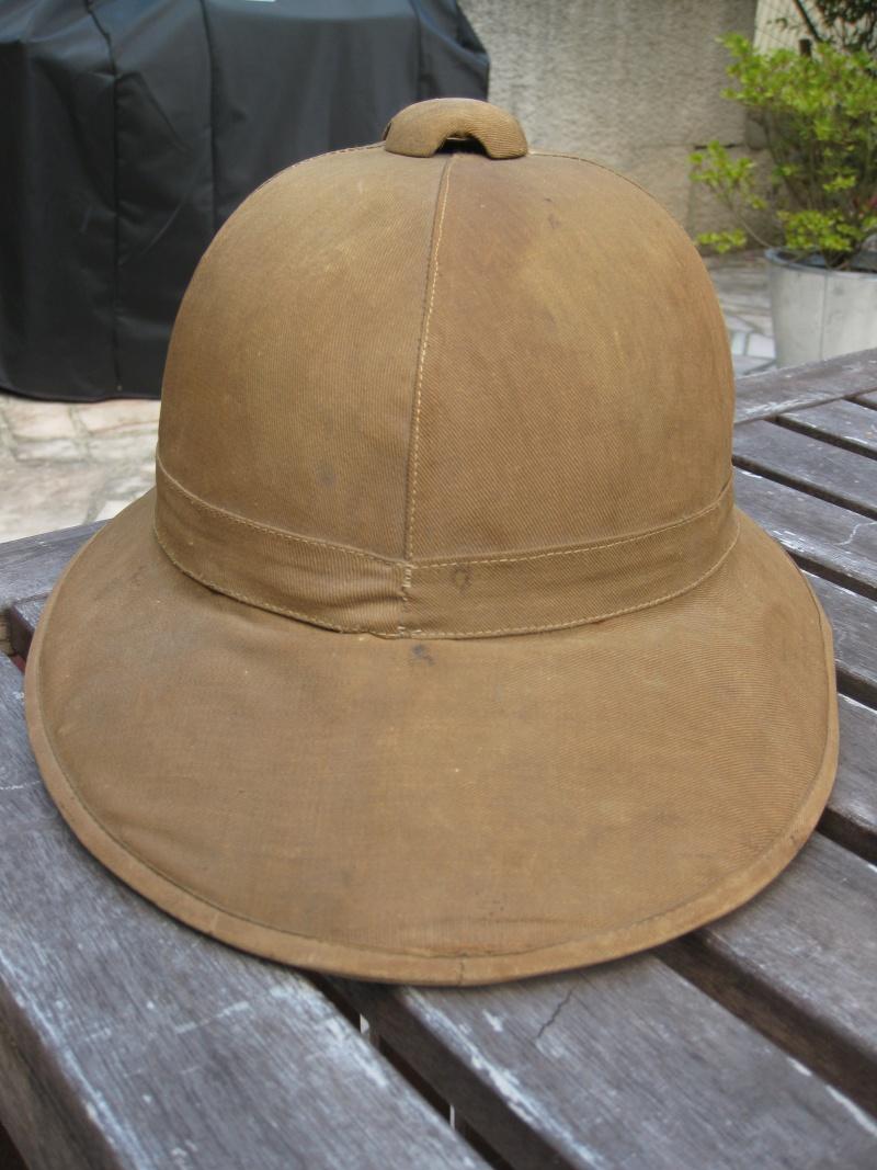 Montrez vos casques tropicaux Img_2851