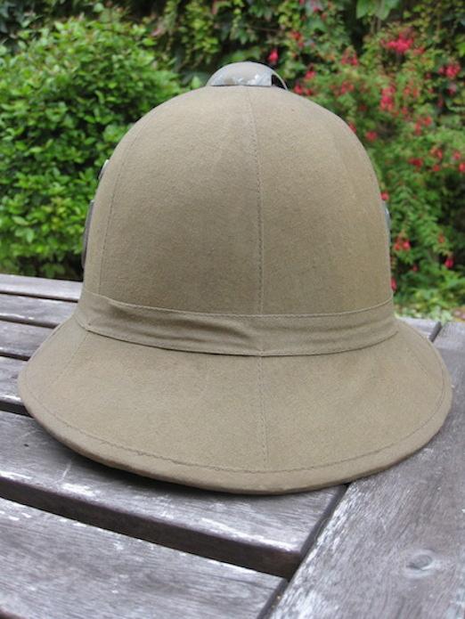 Montrez vos casques tropicaux - Page 2 Img_2859