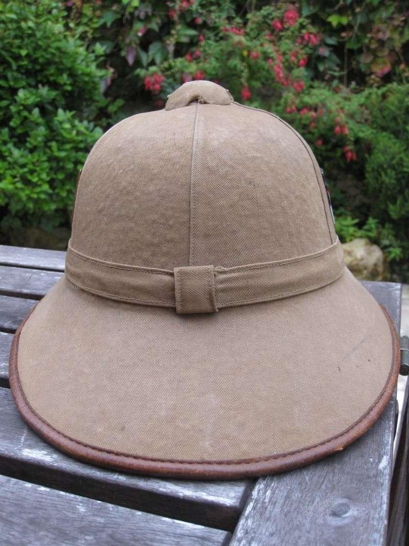 Montrez vos casques tropicaux - Page 2 Img_3029