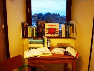 Brèves de Bibliothèque... Affich10