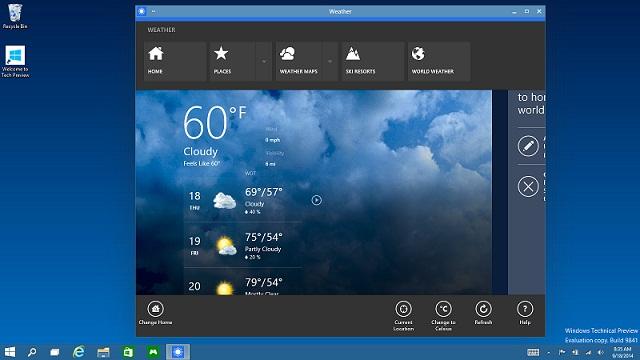 شركة مایكروسوفت تعلن عن نظام ویندوز 10 رسمیا App_co10