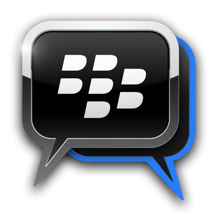 برنامج BBM یملك 91 ملیون مستخدم علي الاندروید والایفون Bbmiph10