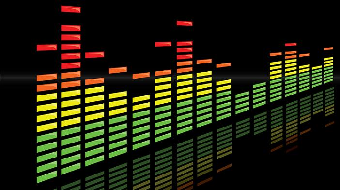 تحمیل برنامج رفع صوت الفیدیو مجانا Audio Video Program Increa10