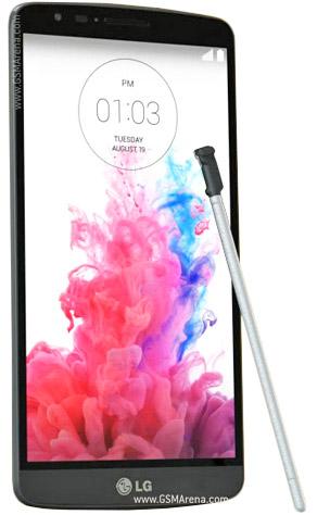مواصفات LG G3 Stylus الجدید من شركة ال جي Lg-g3-10