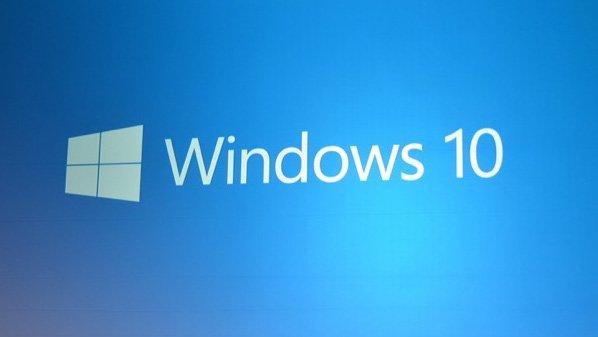 شركة مایكروسوفت تعلن عن نظام ویندوز 10 رسمیا Window10