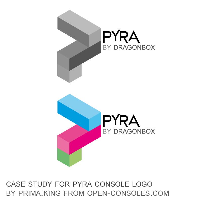 News Pyra Pyra10