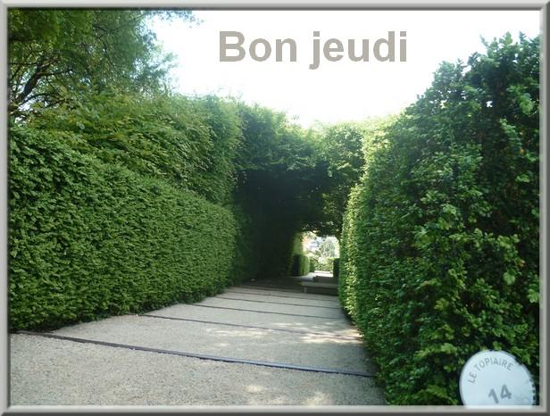 Cairn de juin 2014 - Page 2 Bon_je10
