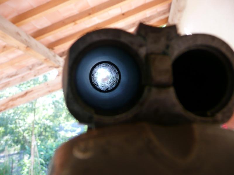 Intérieur canon 16 ... fusil utilisable ? P1050810