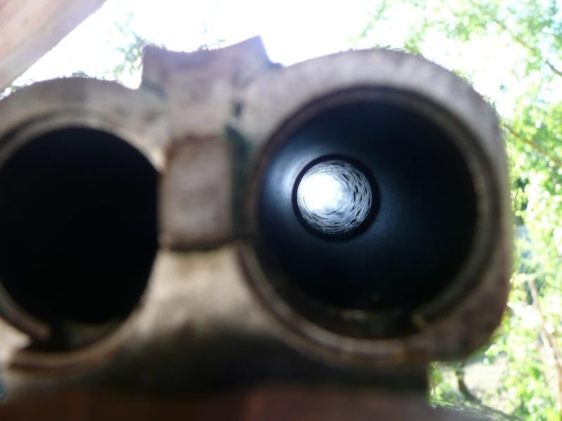 Intérieur canon 16 ... fusil utilisable ? P1050812