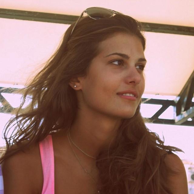 STAR HELLAS 2014 (MISS GREECE UNIVERSE & WORLD 2014) 12389910