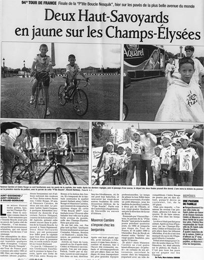 les jeunes en course - Page 3 19266410