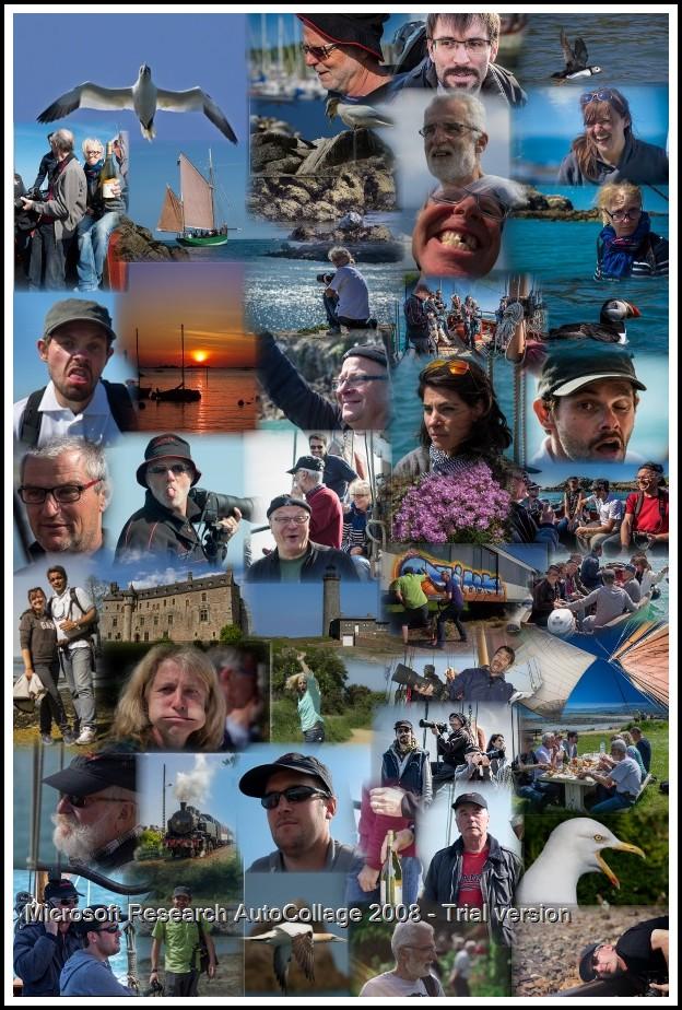 Le délire Breton 2014 ... suite - Page 10 La_sag13