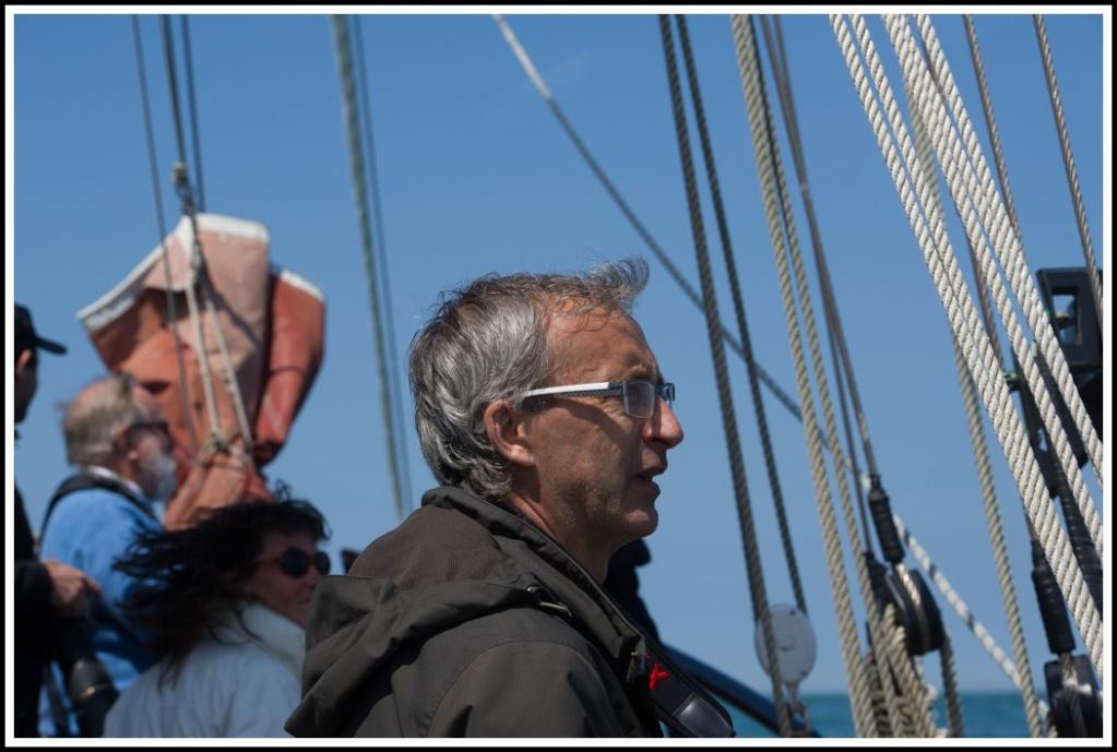 Le délire Breton 2014 ... suite - Page 3 Les_st12