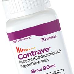 Un médicament anti-obésité arrive en Europe 35914-10