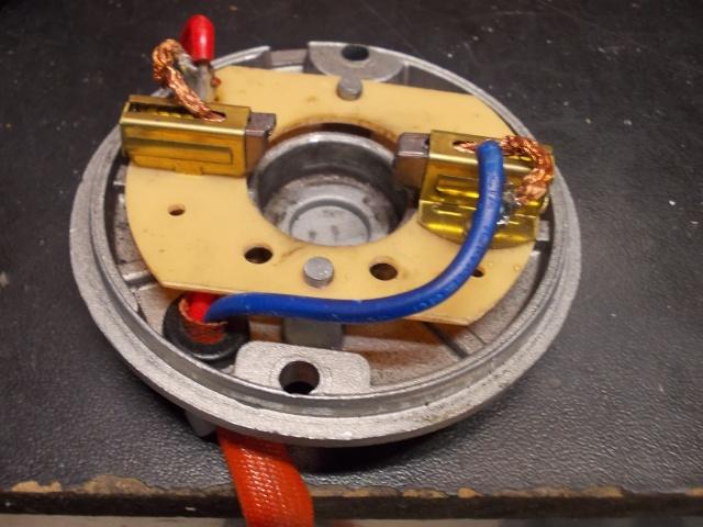 Pièces détachées moteur électrique Dscn3412