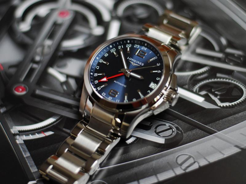 Besoin d'aide pour choix de montres pour évènement particulier L3687413