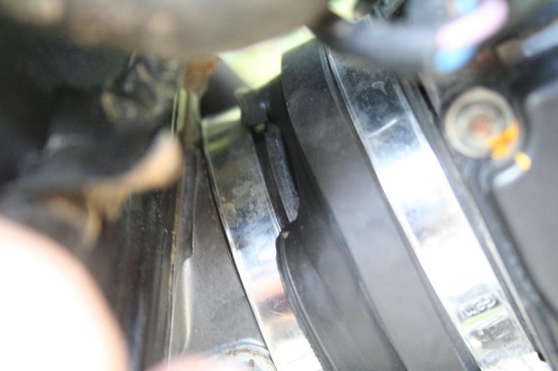 Mon KTM 6.90 Adventurisée... Img_1113