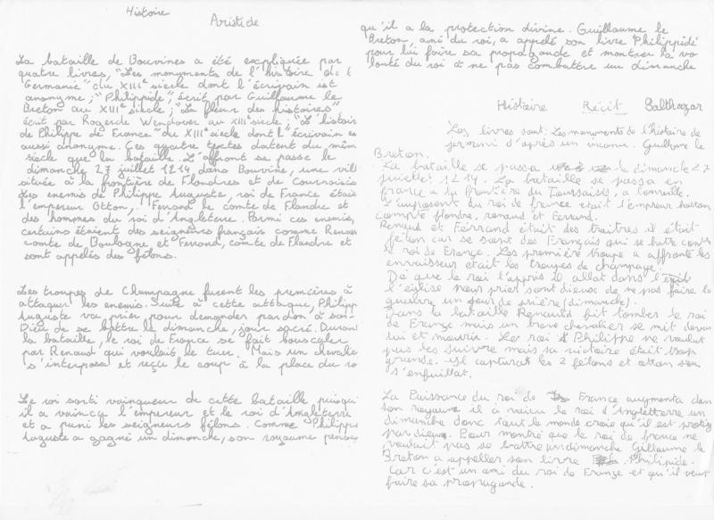 Pour papoter en Histoire-Géographie tous ensemble ! - Page 38 Recit_10