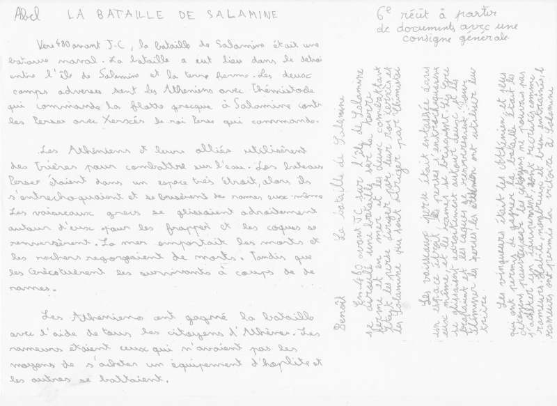 Pour papoter en Histoire-Géographie tous ensemble ! - Page 38 Rycits10
