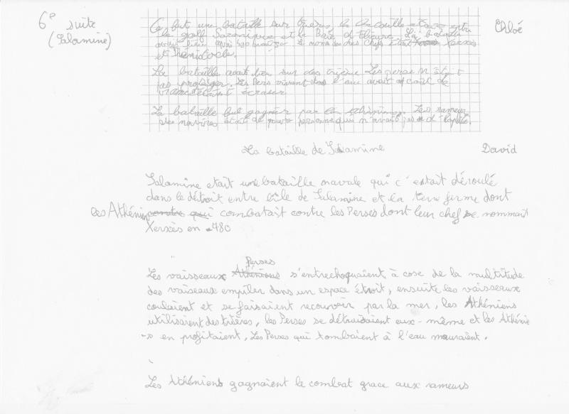 Travailler le récit en HG - Page 10 Rycits13
